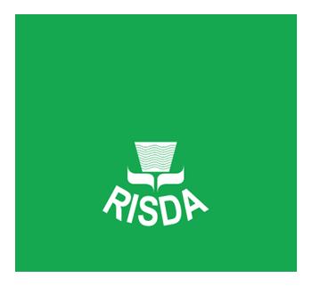logo-risda-350x350